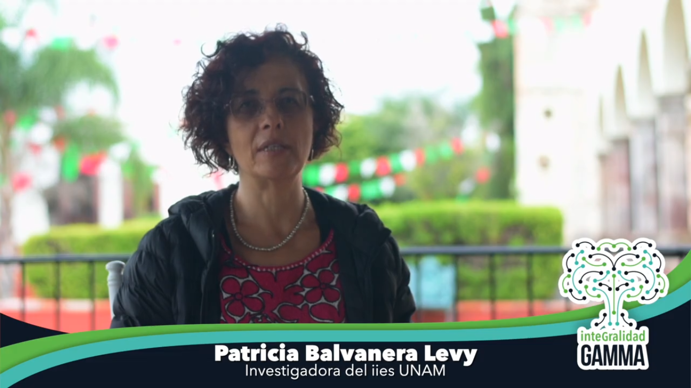 video-galery-Patty