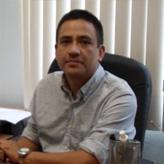 Dr-Eduardo-Mendoza