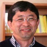 Dr-Ken-Oyama