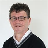 Dr-Niels-Anten
