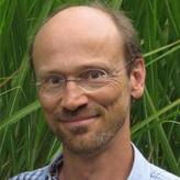 Dr-Peter-Hietz
