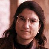 Dra-Susan-Mazer