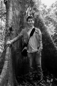 Ivan-Ortiz_perfil