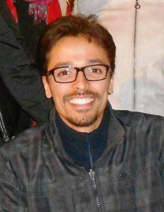 GabrielMendes