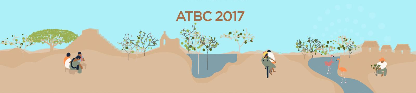 2016_Jul_Banner ATBC 2017