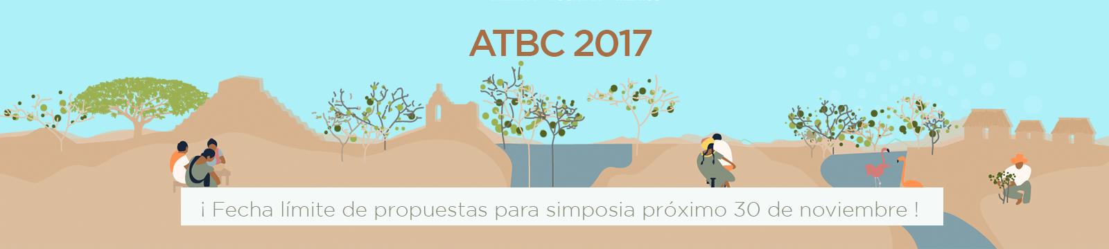 2016_Jul_Banner ATBC 2017fecha limite