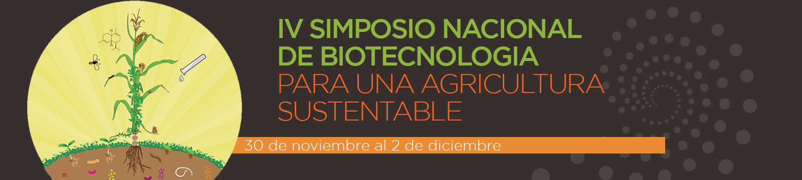 2016_Jul_Banner Simposio agriculatura sustentable