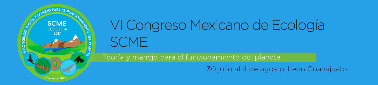 2017_Banner Congreso Ecologías