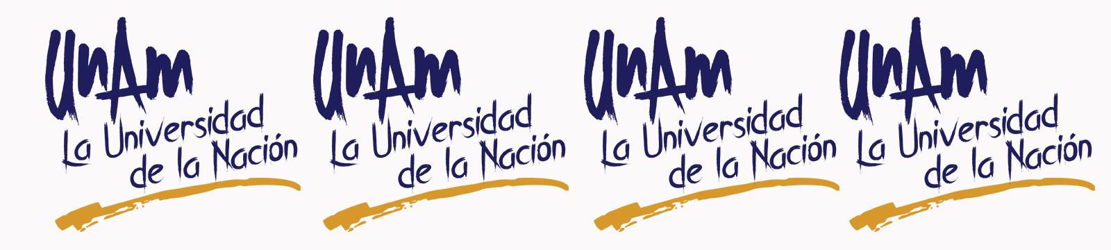 2017_Banner_Nueva Firma UNAM
