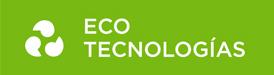 Ecotecnologias_75