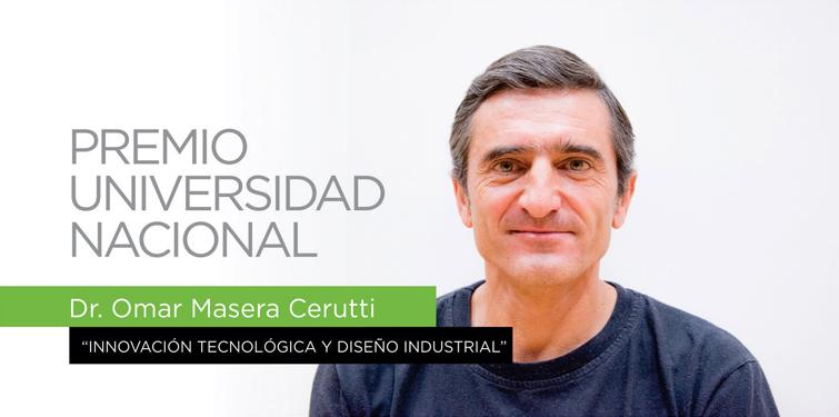 Premio-UNAM
