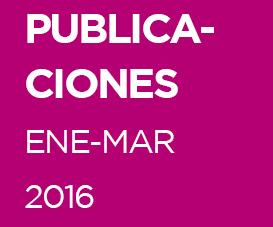Publicaciones_2016_ENE MAR_BUENO