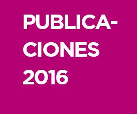 Todas las Publicaciones_2016__BUENO