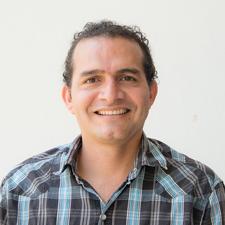 Alfredo-Fuentes