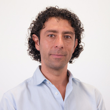 Carlos-Gonzalez