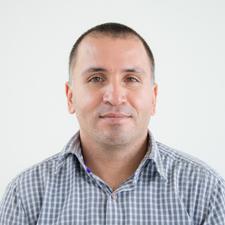 Edgar-Perez
