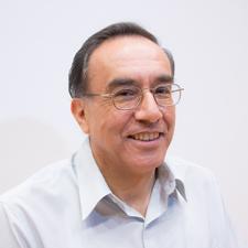 Francisco-Espinosa