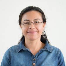 Guadalupe-Cornejo