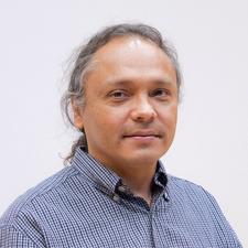 Horacio-Paz
