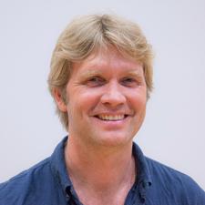 John-Larsen