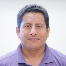 Juan-Martinez