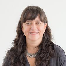 Leonor-Solis