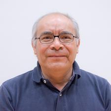 Miguel-Martinez