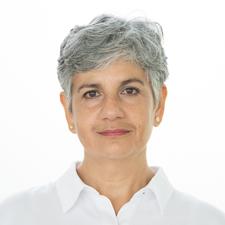 Nidia-Perez