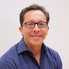 Pablo-Jaramillo