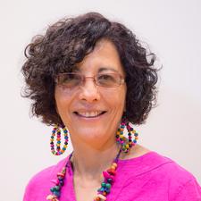Patricia-Balvanera