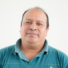 Rodrigo-Velazquez