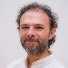 Victor-Arroyo