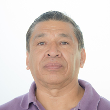 Victor-Rocha