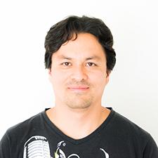 2017_Técnicos_Pacho CONGRESO_COMUNICACIÓN CONACYT_pagina