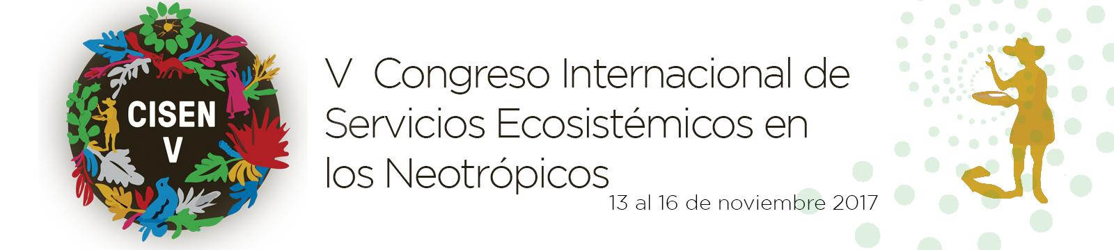 2017_Banner Congreso Servicios Ecosistémicos