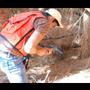 Evaluación de la edad de árboles en sitios afectados por incendios de alta severidad en la Reserva de la Biósfera Mariposa Monarca - José David Gallegos Téllez