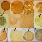 Atributos funcionales de las comunidades de hongos micorrízicos arbusculares en parcelas en regeneración natural del bosque tropical seco